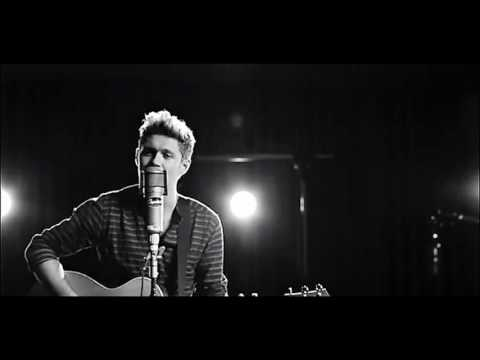 This Town by Niall Horan (1 Hour Version)