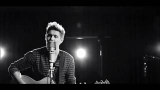 This Town By Niall Horan 1 Hour Version