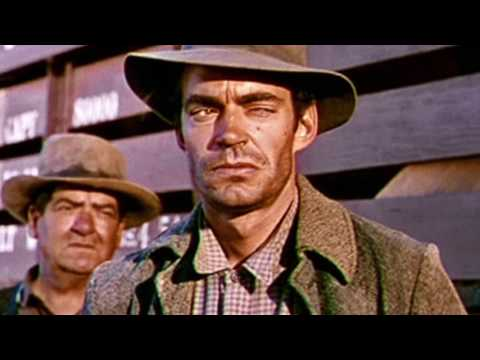 JACK ELAM TRIBUTE