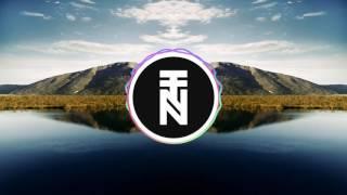 Jayceeoh - Elevate (RNSOM Remix) feat. Nevve