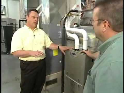 How to choose the best furnace for your home youtube for Choosing a furnace for your home