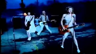 Hole - How Dirty Girls Get Clean (Candy Demo Version - Courtney Love History Of Celebrity).