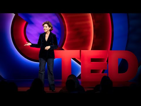 Why Winning Doesn't Always Equal Success | Valorie Kondos Field