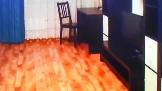 подушки и одеяла,ежедневная убока Квартира(, 2014-06-16T17:11:06.000Z)