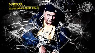 DJ Nato_PK - Agora Ou Nunca - part. Enézimo Jeff Falcão e Preto-R #PDDvol02