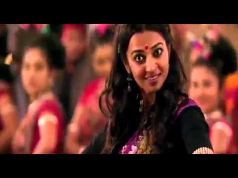 Rangabati by FILM Kaun Kitne Paani Mein...