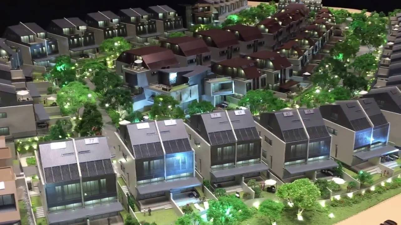 Image result for All About Victoria Park Villas