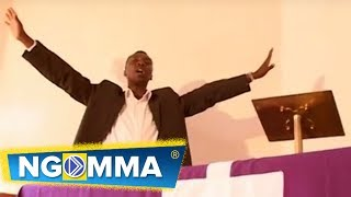 Justus M Ngemu - Twikutaia Ngai (Official Video)
