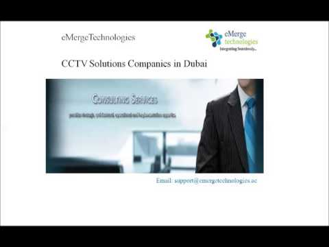 IT System Integrators In  Dubai,IT Companies In Dubai,IT Support Companies In Dubai,UAE