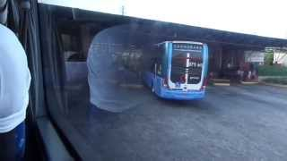 Expresso Guanabara 286
