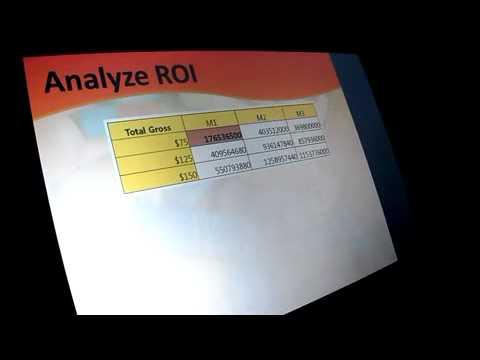 metabical case analysis