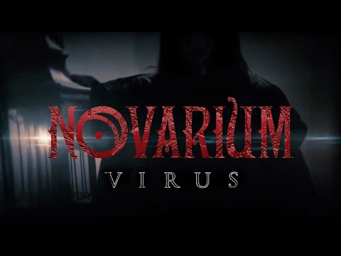 Novarium - Virus (Official Music Video)