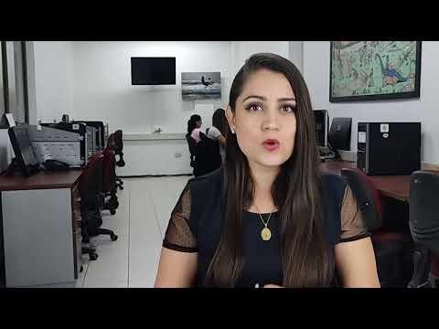 EL DIARIO TV - 7/ 09/ 2021