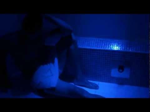 Loobos tu sauna gay de Sevilla y Huelva from YouTube · Duration:  2 minutes 22 seconds
