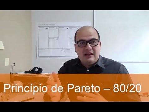 Vídeo Relatório gestão da qualidade