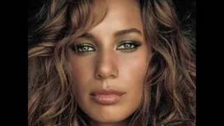 Leona Lewis - I Will Be + Lyrics