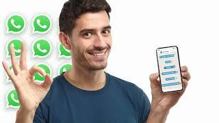 Maroc Telecom | Service Client sur WhatsApp | Mobile | Fixe & Internet