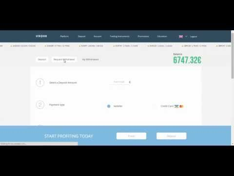 Binary Options - My secret Strategy Review ( HOW I GET $13558 In First Month! )