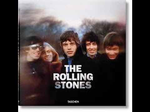 Gimme Shelter by The Rolling Stones