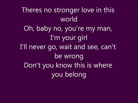 Anita Baker  Sweet Love Lyrical Video