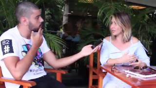 Baixar Conversa com Samuel Isidoro do Campo Grande News