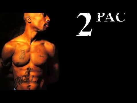 2pac / Notorious B I G Type Beat 2016