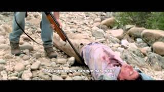 Mil e Uma Noites - Volume 2, O Desolado Trailer Legendado