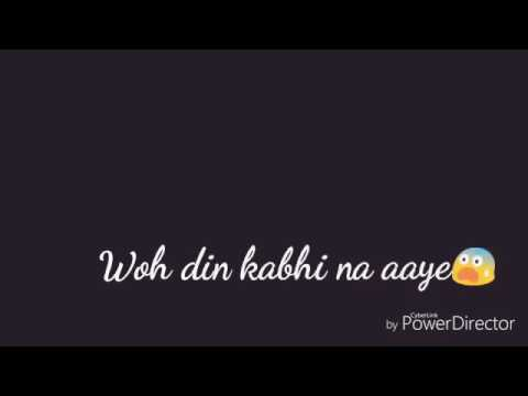 Bollywood friendship songs lyrics