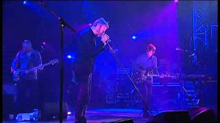 The National- Lucky You - Paleo Festival (part 11 of 16)