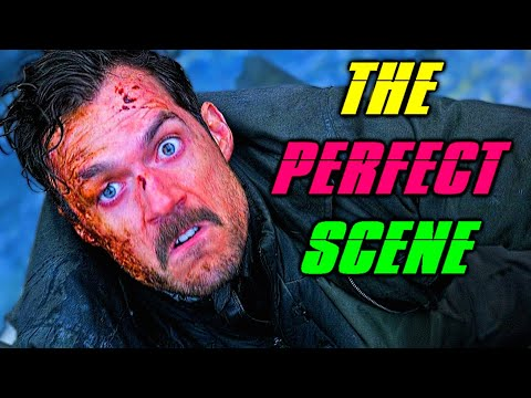 MI Fallout — How To Create The Perfect Scene | Film Perfection