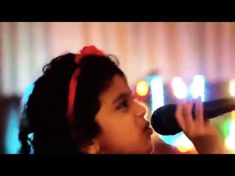 So Kama so kama hit song അടിപൊളി ഹിറ്റ് പാട്ട് കാണാൻ ആരും കാണാൻ കുതിക്കും children