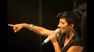 Malika Ayane : Ma cosa Hai Messo Nel Caffè - Harmonic Music -  Musicale