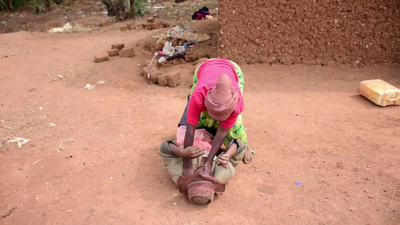 Download Kigali/Bitunguranye umugore asebeje umugabo karahava