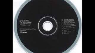 System 7 - Mysterious Traveller (Groovy Intent Mix)