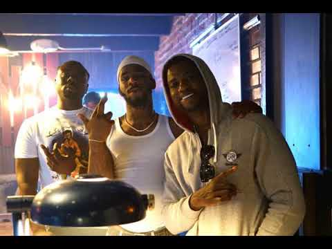 Q Da Fool Feat. Gucci Mane BodyGuard (Official Audio)
