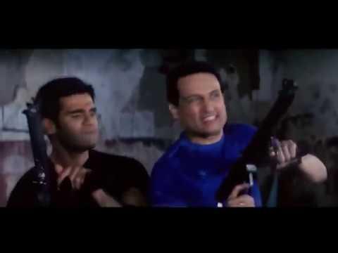 Download Hindi Movie Ek Se Badhkar Ek