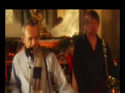 Status Quo -It's Christmas Time