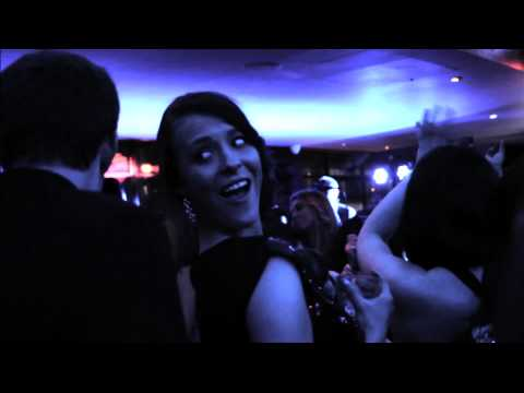 Party Band for Corporate Events and Weddings | Atlantica