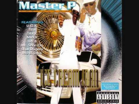Master P  Bout It Bout It II