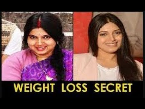 Download 10 Bollywood Celebrities Who Went From Fat To Fit 2018 | Bollywood Celeb who Lose weight