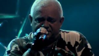 Download U. D. O. - Cry Soldier Cry (Russian Version) Mp3 and Videos