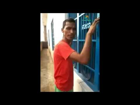 Real Talent | Young Punjabi Singer Funny Song | Funniest Video