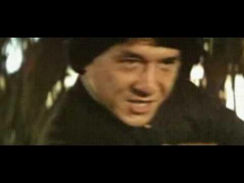 Jackie Chan   Combats De Maitre Fr Drunken Master 2  Film Complet En Français
