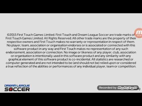 Cách Mua Cầu Thủ Huyền Thoại Trong Dream League Soccer