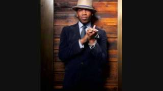 Watch Rahsaan Patterson You Make Life So Good video