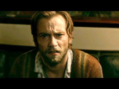 Nirvana : Курт Кобейн - русский трейлер (2020) I Before Movie