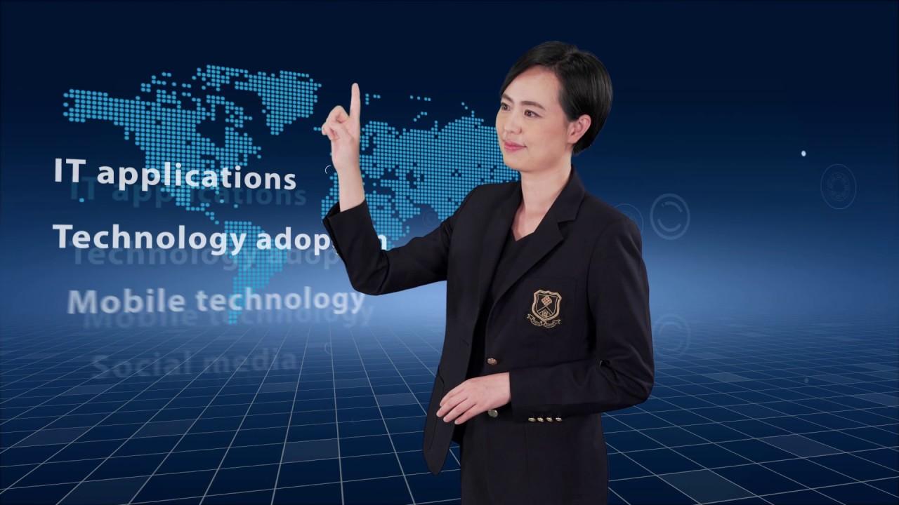 tourism tech and innovation preliminary report Overnight tech: fcc to vote on the information technology and innovation foundation kaspersky releases preliminary report on espionage accusations.