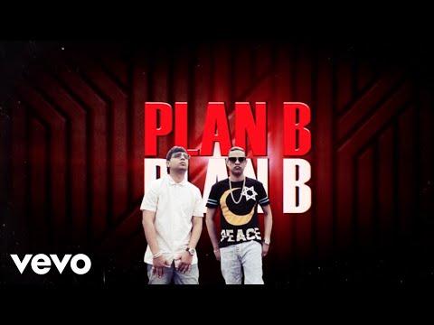 Plan B - Coquetea de YouTube · Alta definición · Duración:  2 minutos 47 segundos  · Más de 17.881.000 vistas · cargado el 24.09.2014 · cargado por planbVEVO