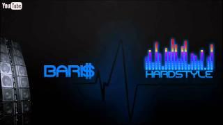 Gambar cover DJ Millo - Schizophrenik In Panik (DJ Syro Remix)