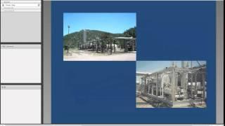 EBF 301 Processing and Natural Gas Liquids (NGLs)